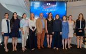 Gibraltar hosts final Women's FIDE Grand Prix