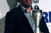 Levon Aronian FAN CLUB