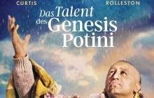 Kinofilm - Das Talent des Genesis Potini