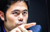 Norway Chess, Runde 1: Nakamura schlägt als erster zu