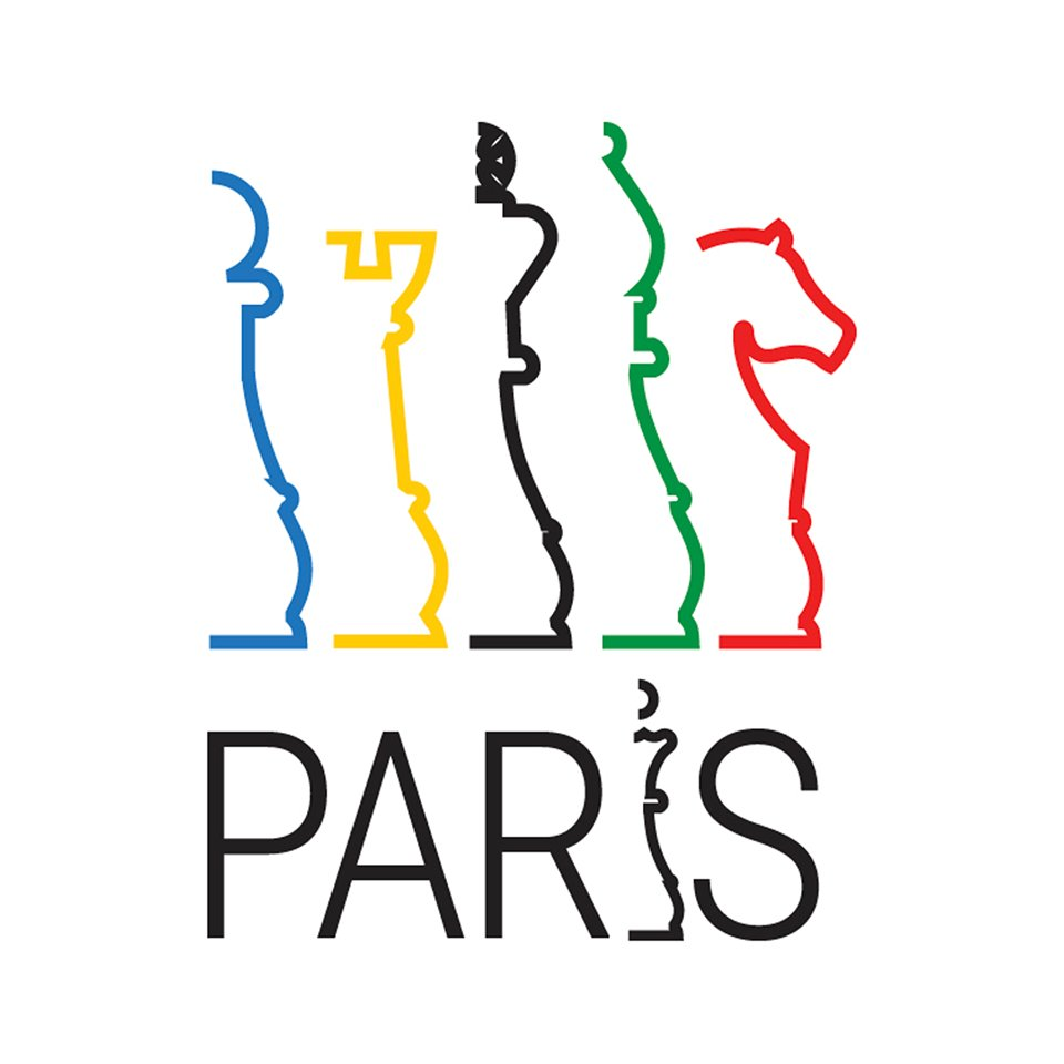 Chess could be an Olympic sport in Paris 2024. This would be huge news for  the chess community as it would lead to chess gaining an enormous amount of  ...