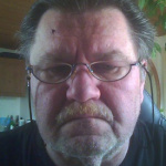 profile image of ro_scheu