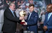 Carlsen erobert Kroatien: Sieben Erkenntnisse der GCT Zagreb