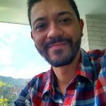 profile image of JulianPea