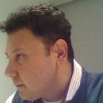 profile image of Kopto