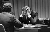 Las claves psicológicas del match del siglo