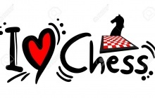 chess24- a blessing for chess!