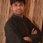 profile image of Shashanknp