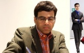 Tal Memorial 2: Anand & Giri turn on the style