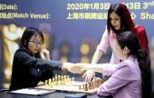 Campeonato del Mundo femenino (2): El Berlín sigue funcionando