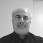 profile image of NasserGhavamnia
