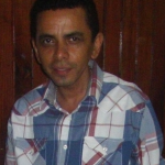 profile image of GERARDO_ANTONIO_SALAZAR