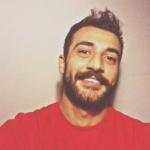 profile image of MehmetByc