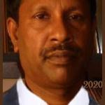 profile image of AKTAR-RO-PSC