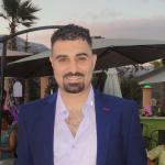 profile image of Rawadal
