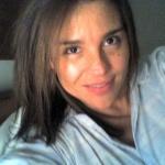 profile image of marciam