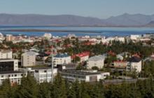 Kostya & Isaac: Reykjavik Open Round 6 - Active Play!