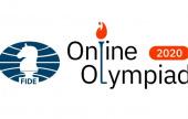 ¡La Olimpiada Online en chess24!
