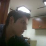 profile image of Luchito_Quijano