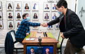 MVL wins Sinquefield Cup   So takes Grand Chess Tour