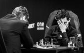 Superbet Chess Classic (3): Lupulescu vence a Giri