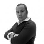 profile image of EderOquendo