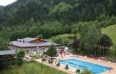Ajedrez y ocio en Andorra