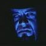profile image of THEUNDERTAKER77