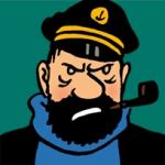 profile image of jupiter6