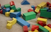 Tablero educativo (III): La posición inicial