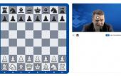 Lerne Schach mit GM Jan Gustafsson!