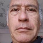 profile image of wolfperu