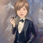 profile image of kakozame