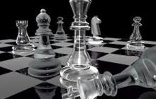 ¿Qué cosas sugieres para quitar o poner en chess24 para hacerla mejor?