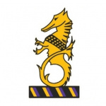 profile image of Meschach