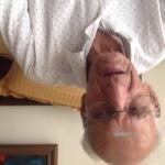 profile image of RamaswamyPalamadai