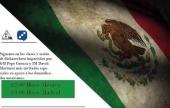 Gala México ¡a donar!