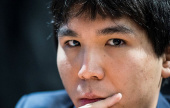 London Chess Classic 2: So joins the 2800 club