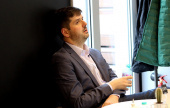 Svidler habla sobre el Carlsen-Karjakin, las computadoras y más
