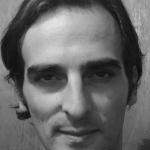 profile image of javier.barolin.7