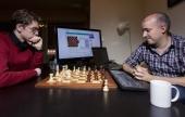¿Cómo entrenar ajedrez? Entrenamiento Integral 2.0
