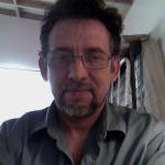 profile image of jayron2965