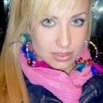 profile image of Karchner