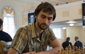 Savchenko wins Nakhchivan Open (with 2.Na3!)