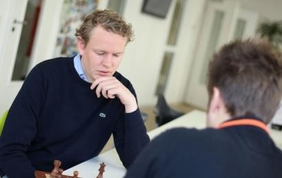 Premium analysis: We annotate your games!   chess24 com