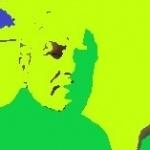 profile image of Blakaman