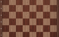 vision sobre el ajedrez femenino