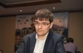 GP Tbilisi (3) : Tomashevsky da un paso adelante