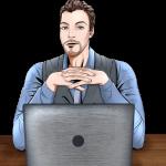 profile image of freejann