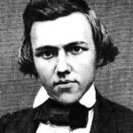 profile image of PMorphy1858
